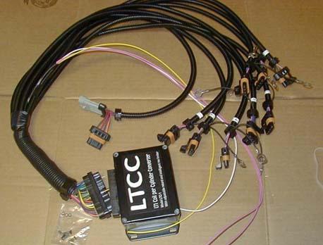 LTCC3 lt1 coil conversion page*** lt1 conversion wiring at gsmportal.co